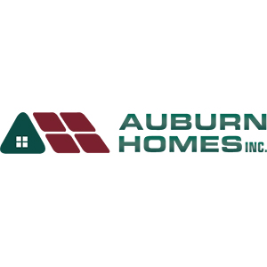 auburn homes copy