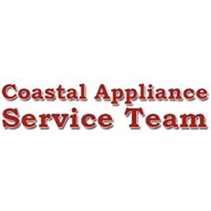 coastal appliances