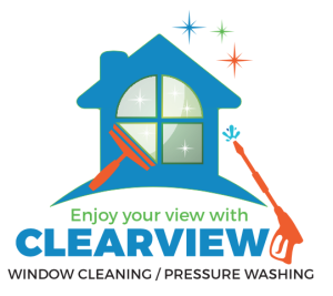 Clearview for Website