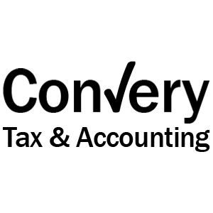 Convery-Tax-and-Accounting-Company-Name-Palm-Coast-Business-and-Professional-Network