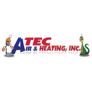 atec-air-and-heating-logo