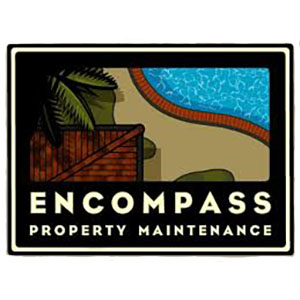 encompass-property-maintenance