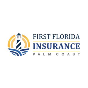 first-florida-insurance-logo