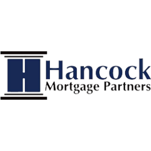 hancock-mortgage