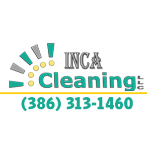 inca-cleaning copy