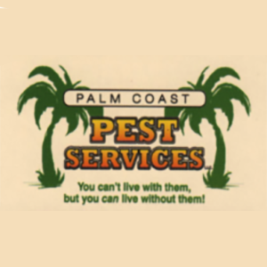 palm coast pest services