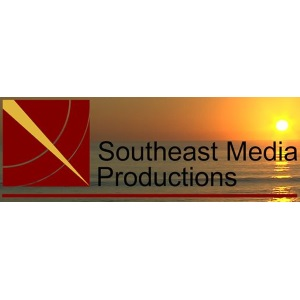 southeast-media-productions-logo