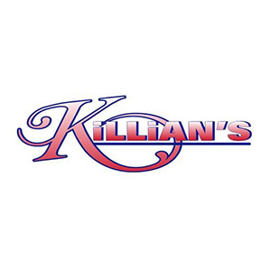 killians-logo copy
