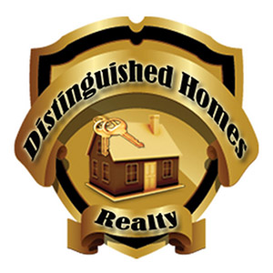 Optimized-DistinguishedHomeRealty-NewLogo