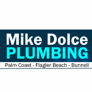 Mike-Dolce-Plumbing