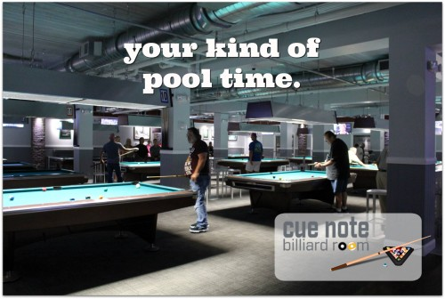 cue-note-billard-room